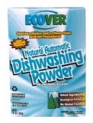Ecover Natural Automatic Dishwashing Powder 1420ml 211205