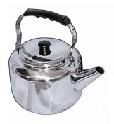 Lindy s 45444 5. 23.7l Stainless Steel Water Kettle