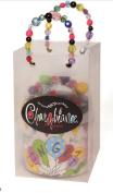 Deco Breeze CHR1600 Charmbiance Gift Bag