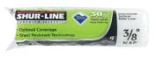 Shur-Line 587-55501S 3-20.3cm Semi-Smooth Roller