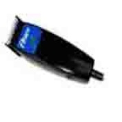 Oster 76616-310 Professional Hair Clipper