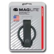 Mag Instrument MAGASXD036 D-Cell Belt Holder