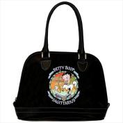 American Favorites ZHB-9060 Sagittarius Betty Zodiac Handbag