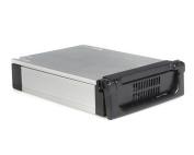 StarTech 150CADSBK Extra Black Hard Drive Caddy for DRW150SATBK Retail