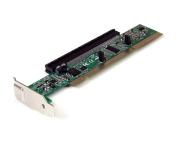 StarTech PCIX1PEX4 Pci-X To X4 Pci Express Adpt