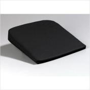 A1001BK Small Wedge Black