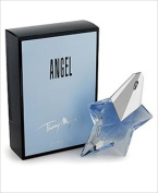 THIERRY MUGLER 10129748 ANGEL by THIERRY MUGLER - EDPSPRAY -REFILL BOTTLE