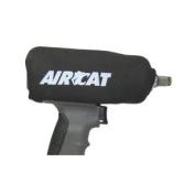 AirCat ACA1300-THBB Aircat Black Impact Boot for 1300-TH