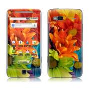 DecalGirl GG2-COLOURS HTC Google G2 Skin - Colours
