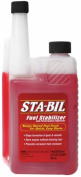 Gold Eagle 22214/1132 950ml Sta-Bil Concentrated Fuel Stabiliser