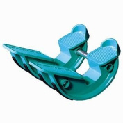 ProStretch S00201 StepStretch Bilateral - OSFA - Green - Each