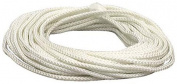 Lehigh Group .48.3cm . X 15.24m Diamond Braid Nylon Rope ND650X