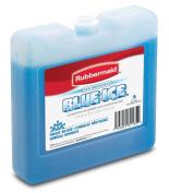 Rubbermaid Blue Ice Brand Weekender Pack FG1034TL220