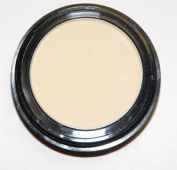 Bobbie Weiner 1005 Bisque Powder/Concealer Dark Circles
