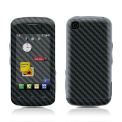 DecalGirl LSNT-CARBON LG Shine Touch Skin - Carbon