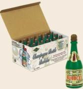 Beistle 50898 - Champagne Bottle Bubbles