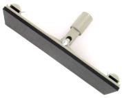 Walboard Tool Plastic Pole Sander Head 88-005-WAS-32H