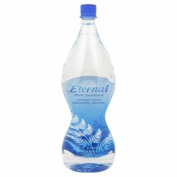 Eternal Artesian Water 20590 Artesian Water