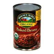 Walnut Acres Organics 39727 Organic Baked Beans