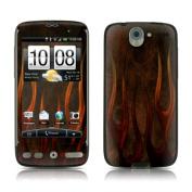 DecalGirl HDSR-TDOOM HTC Desire Skin - Temple of Doom