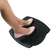 Aidata USA FR007 Rocking Footrest