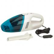 Dirt Magic AUVWD2 Dry Auto Vacuum Cleaner