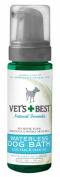 Pet Fulfillment 013VB-0134 Vets Best Waterless Bath