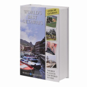 STEELMASTER 221269206 Cook Book Safe