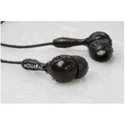 Aquapac 733640 Waterproof Headphones