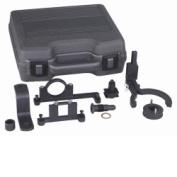 OTC OTC6488 Camshaft Tool Ford 4.0L