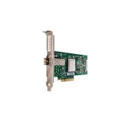 QLogic QLE2560-CK Single 8 Gb/s Fibre Channel PCI Express x 8 2.0
