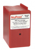NuPost NPTP700 Cmpt Pstg Ink # 793-5 3k Yld