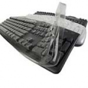 Protect Computer Products HP881-104 Protect Keyboard Cover