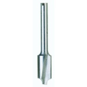 Prox Tech 29032 Router bit- v-groove 90 degrees-.63.5cm .