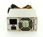Athena Computer Power AP-MP4ATX40 Micro ATX 400W replacement