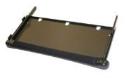 Hardware Distributors KVKD 1000 Keyboard Slide Out Tray - Black