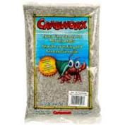 RC Hagen 18046 Crabworx Extra Fine Gravel 4.4 lb Rainbow