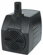 Danner 400 GPH Statuary Pump 01727