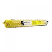 MDAMS635MHC Phaser 6350 Compatible, 106R01145 Laser Toner, 10,000 Yield, Magenta