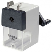 Dahle D155 Professional-Grade Rotary Sharpener