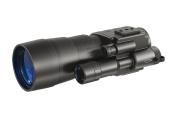 Pulsar PL74097 Challenger GS Super 1 Plus 3.5x50 Night Vision Monoculars
