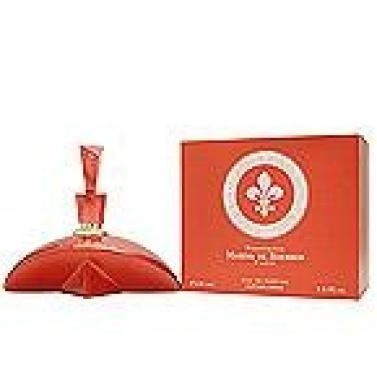 Marina De Bourbon Rouge Royal By Marina De Bourbon Eau De Parfum Spray 100ml