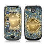 DecalGirl SRLT-NADIR for Samsung Reality Skin - Nadir