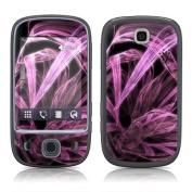 DecalGirl HU75-EBLOSSOM Huawei U7519 Skin - Energy Blossom