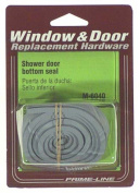 Prime Line Products Shower Door Bottom Seal M6040