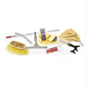 Shurhold Marine Maintenance Kit - Deluxe