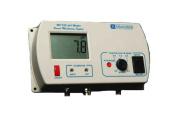Milwaukee Instruments Professional pH Controller Aquarium Water Tester MC122