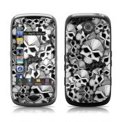 DecalGirl SRLT-BONES for Samsung Reality Skin - Bones