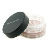 Bare Escentuals i.d. BareMinerals Multi Tasking Minerals SPF20 Concealer or Eyeshadow Base - Bisque - 2g/0ml