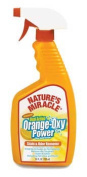 Natures Miracle Products DNA5700 Orange Oxy Power